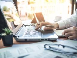 LEFF advocaten - Expertise aansprakelijkheid en verzekering