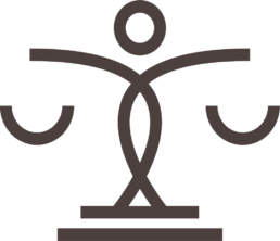 LEFF_advocaten-BEELDMERK_LEFF